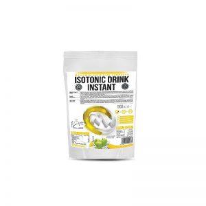 MAXXWIN-Isotonic-Drink-Instant-Zelene-Jablko-500g