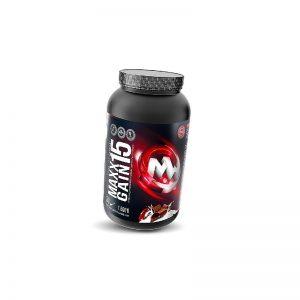 MAXXWIN-Maxx-Gain-15-Cokolada-1500g