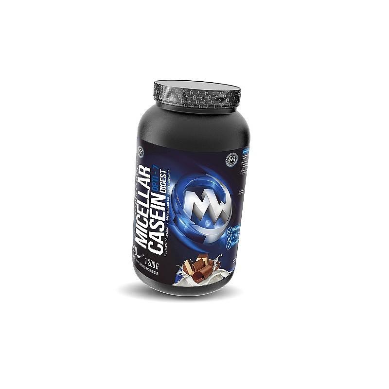 MAXXWIN-Micellar-Casein-Cokolada-1200g
