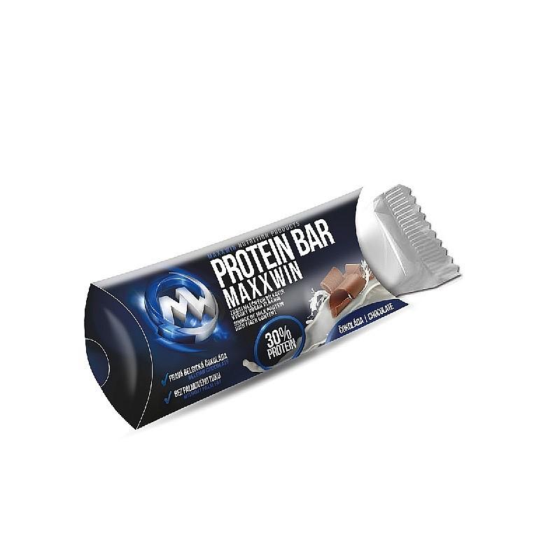 MAXXWIN-Protein-Bar-Cokolada-50g