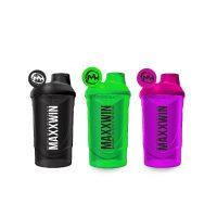 MAXXWIN-Shaker-2-600ml