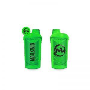 MAXXWIN-Shaker-3-600ml