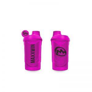 MAXXWIN-Shaker-4-600ml
