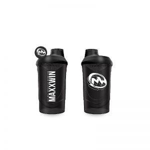 MAXXWIN-Shaker-600ml