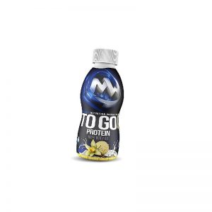 MAXXWIN-TO-GO-Protein-Vanilka-25g