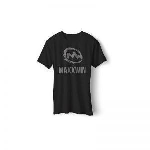 MAXXWIN-Tricko