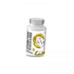 MAXXWIN-Vitamin-C-1000-Rose-Hips-120tab