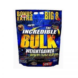 MVP-Biotech-Incredible-Bulk-Weightgainer-3600-g