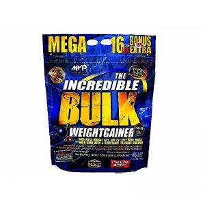 MVP-Biotech-Incredible-Bulk-Weightgainer-7258-g