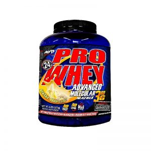 MVP-Biotech-Pro-Whey-2270-g