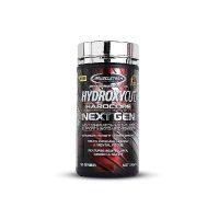 Muscletech-Hydroxycut-Hardcore-Next-Gen-100tab