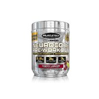 Muscletech-Neurocore-Pre-Workout-ProSeries-224g