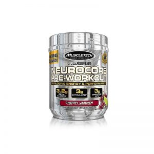 Muscletech-Neurocore-Pre-Workout-ProSeries-224g