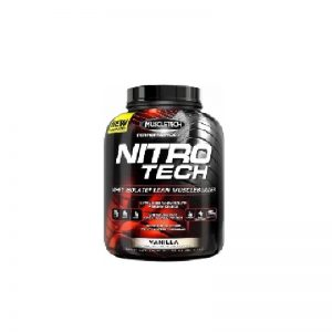 Muscletech-Nitro-Tech-1800-g