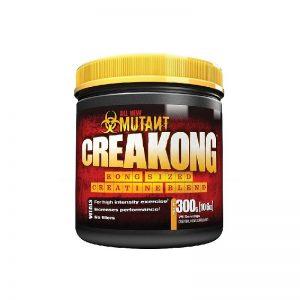 Mutant-CreaKong-300-g