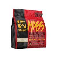 Mutant-Mass-Gainer-2270-g