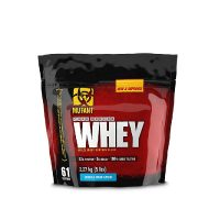Mutant-Whey-Protein-2270-g