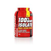 Nutrend-100_Whey-Isolate-1800g