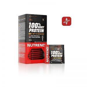 Nutrend-100_Whey-Protein-20×30g.jpg