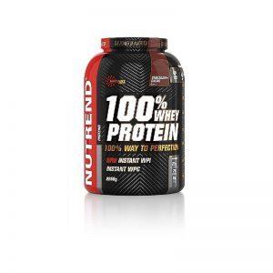 Nutrend-100_Whey-Protein-2250g