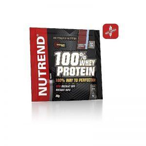 Nutrend-100_Whey-Protein-30g
