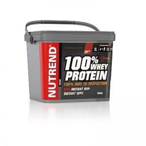Nutrend-100_Whey-Protein-4000g