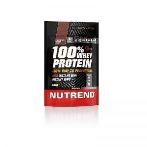 Nutrend-100_Whey-Protein-500g