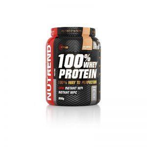 Nutrend-100_Whey-Protein-900g