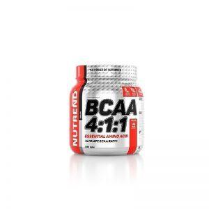 Nutrend-BCAA-4_1_1-300tab