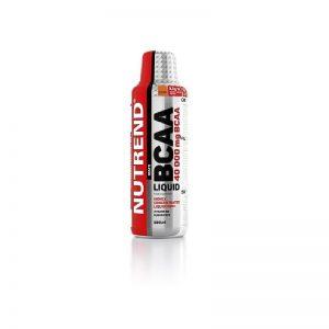 Nutrend-BCAA-Liquid-500ml