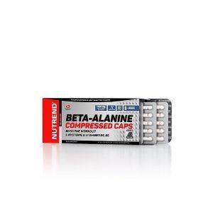 Nutrend-Beta-Alanine-Compressed-Caps-90tab