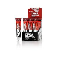 Nutrend-Carbosnack-With-Caffeine-Cola-50g