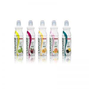 Nutrend-Carnitine-Activity-Drink-750ml