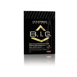 Nutrend-Compress-B.I.G-910g