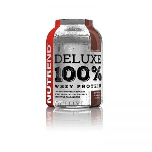 Nutrend-Deluxe-100_Whey-Protein-Chocolate-Browniec-2250g