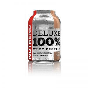 Nutrend-Deluxe-100_Whey-Protein-Chocolate-Hazelnut-2250g