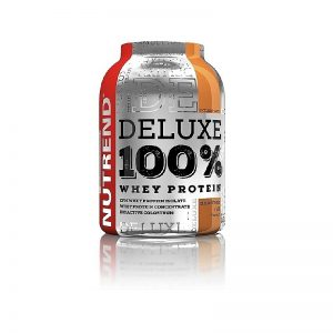 Nutrend-Deluxe-100_Whey-Protein-Cinnamon-2250g