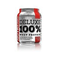 Nutrend-Deluxe-100_Whey-Protein-Strawberry-2250g