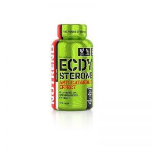 Nutrend-Ecdysterone-120tab