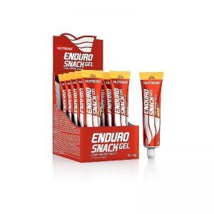 Nutrend-EnduroSnack-Gel-Marhula-75g