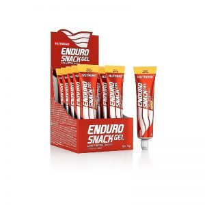 Nutrend-EnduroSnack-Gel-Pomaranc-75g