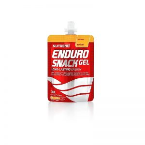 Nutrend-EnduroSnack-Gel-Sacok-Apricot-75g