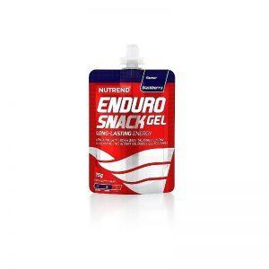Nutrend-EnduroSnack-Gel-Sacok-Blackberry-75g