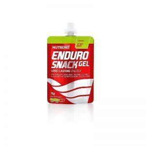 Nutrend-EnduroSnack-Gel-Sacok-Green-Apple-75g