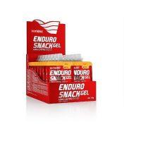 Nutrend-EnduroSnack-Gel-Sacok-Marhula-75g