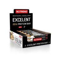 Nutrend-Excelent-Protein-Bar-85g