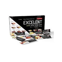 Nutrend-Excellent-Protein-Bar-Double