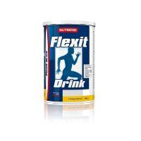 Nutrend-Flexit-Drink-400g