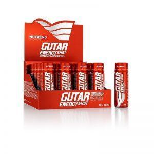 Nutrend-Gutar-Energy-Shot-20×60ml