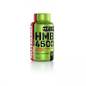 Nutrend-HMB-4500-100tab